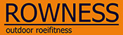 rowness outdoor roeifitness